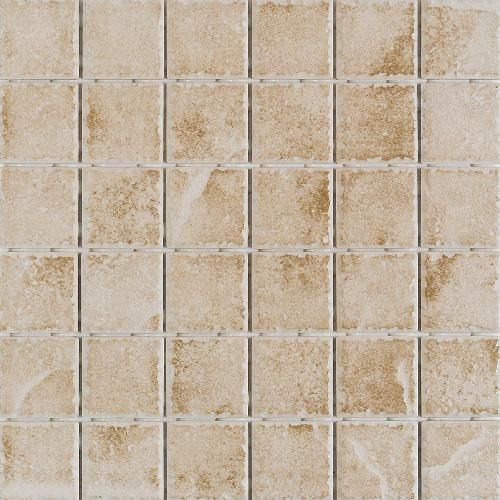 Check Out This Daltile Product Gold Rush Mosaics Wheatland Mosaic - Daltile gold dust tile