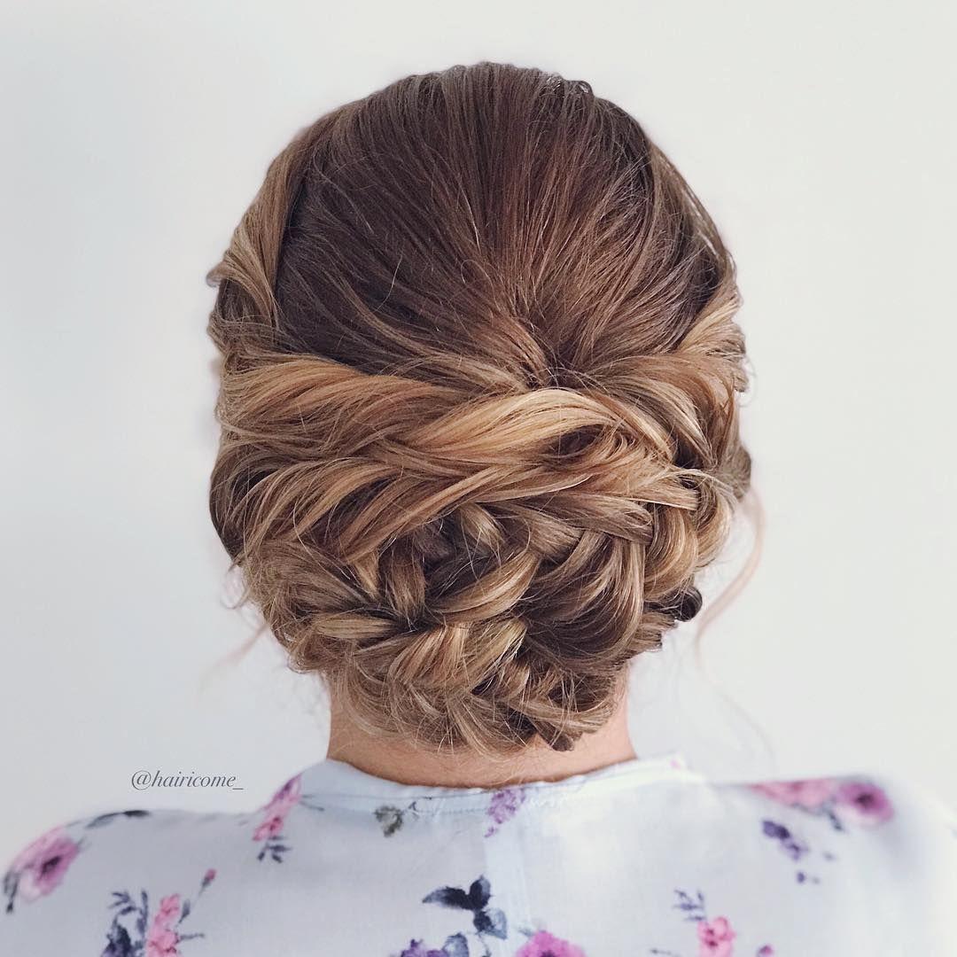 Featured Hair Inc
