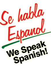 Here At P G Clinical Services Pllc Our Operators Speak Both English And Spanish And We Offer Bilingual Services If How To Speak Spanish Novelty Sign Spanish