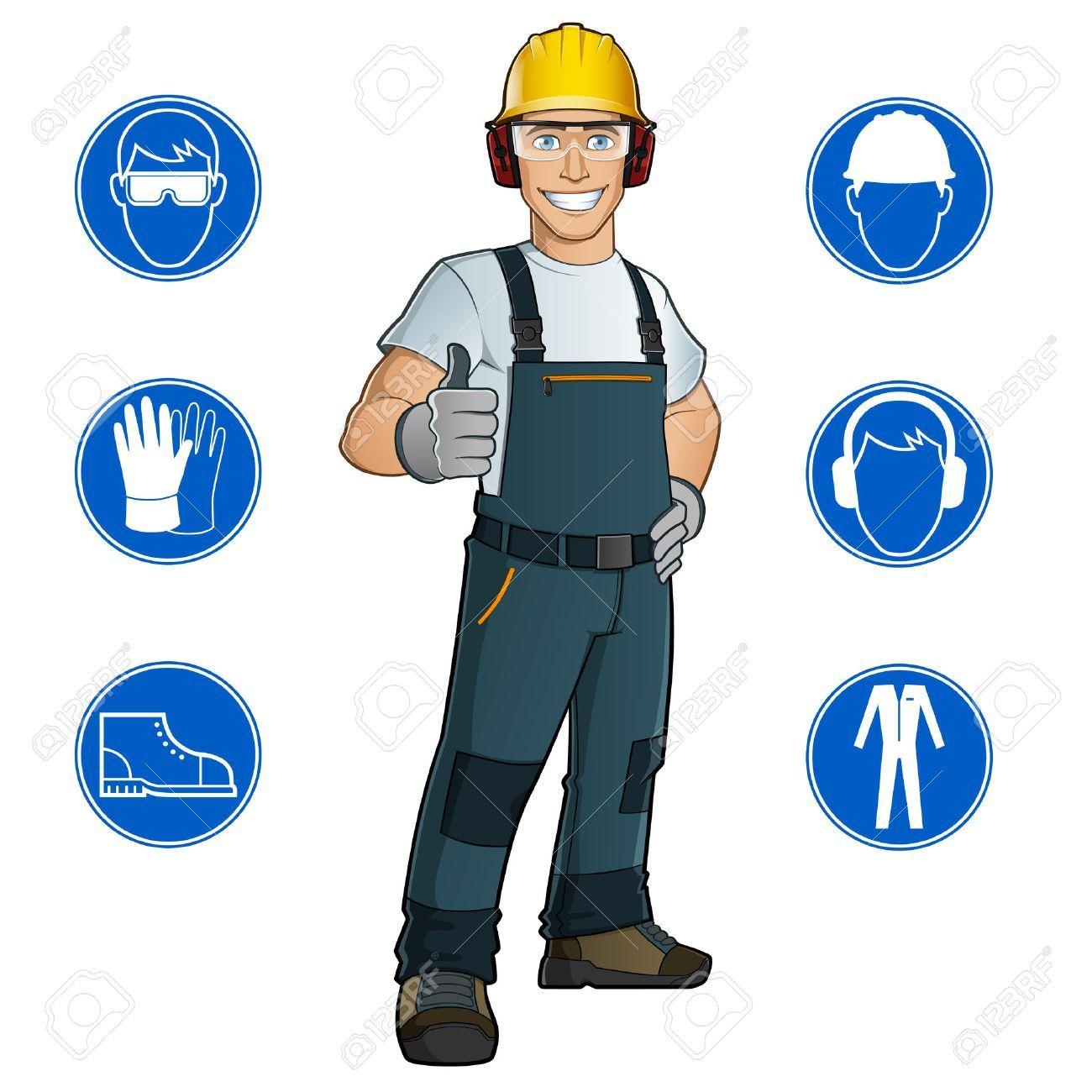 Resultado De Imagem Para Capacete Seguranca Do Trabalho Seguranca No Trabalho Fotos De Seguranca Capacete De Seguranca
