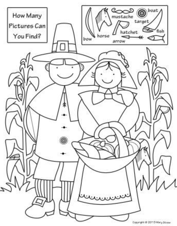 Thanksgiving Activity Coloring Pages 8211 Mayflower Coloring Page En 2020 Accion De Gracias Dia De Accion De Gracias Actividades