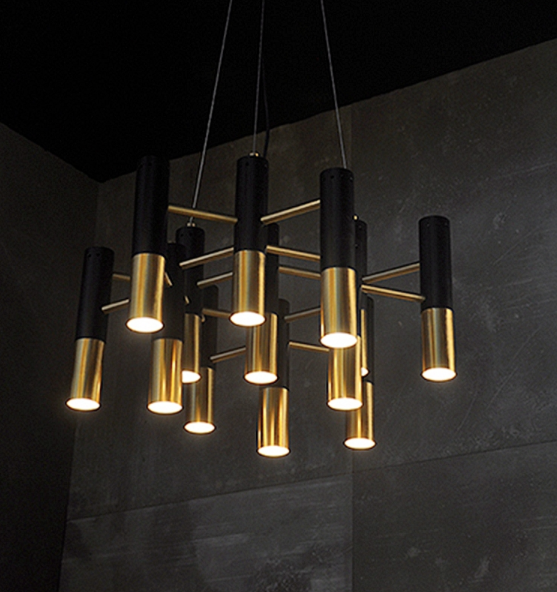 EntranceEclairage Lighting Lampes Modernes Over Feature nP0X8wOk