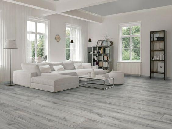 Suelos porcelanicos o cer micos que imitan madera cool piso porcelanato madera pisos de - Ceramicos imitacion madera ...