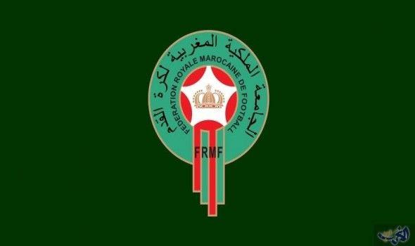 هيفتي يؤكد سلامة لاعبي المنتخب المغربي من…: كشف عبد الرزاق هيفتي طبيب المنتخب المغربي لكرة القدم أن جميع اللاعبين في صحة جيدة قبل المواجهة…