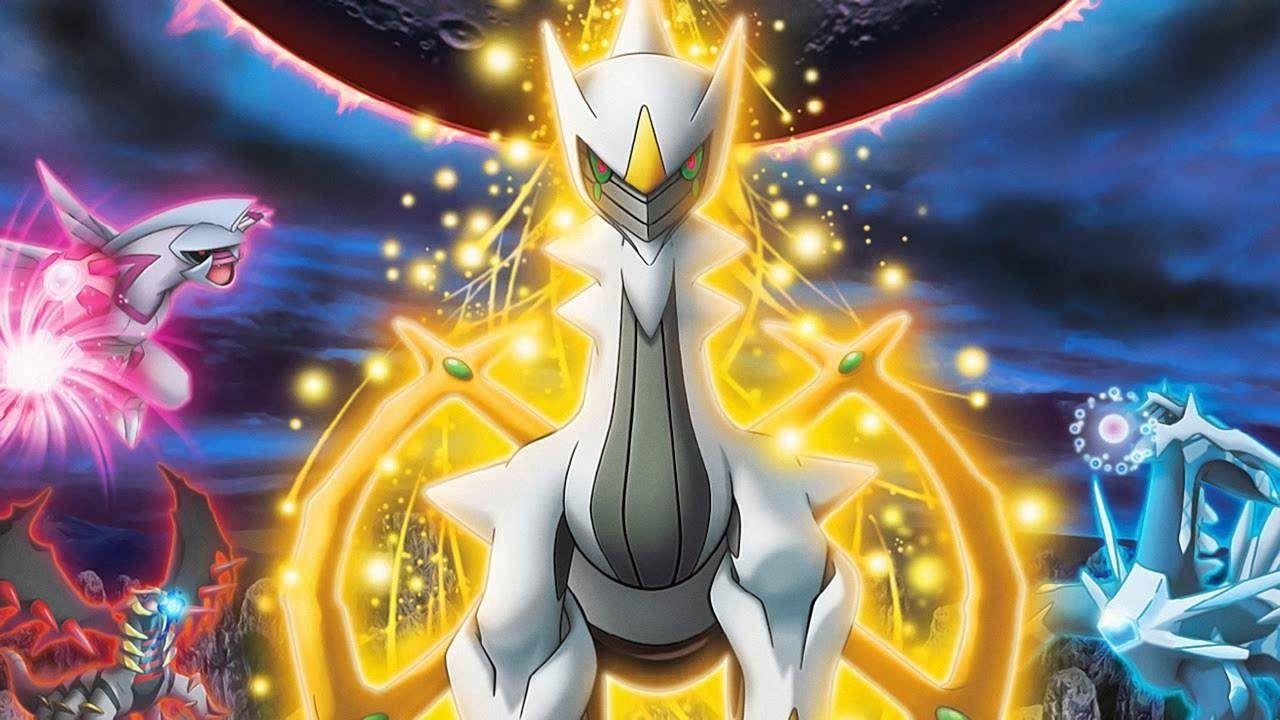Roblox A Legendary Pokemon Pokemon Brick Bronze 4 Pokemon