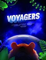Voyagers Award Winning Short Films Short Film Voyage