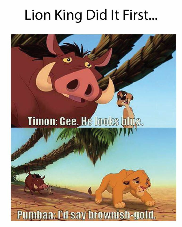 Pin By Leah On Disney Lion King Funny Lion King Disney Lion King