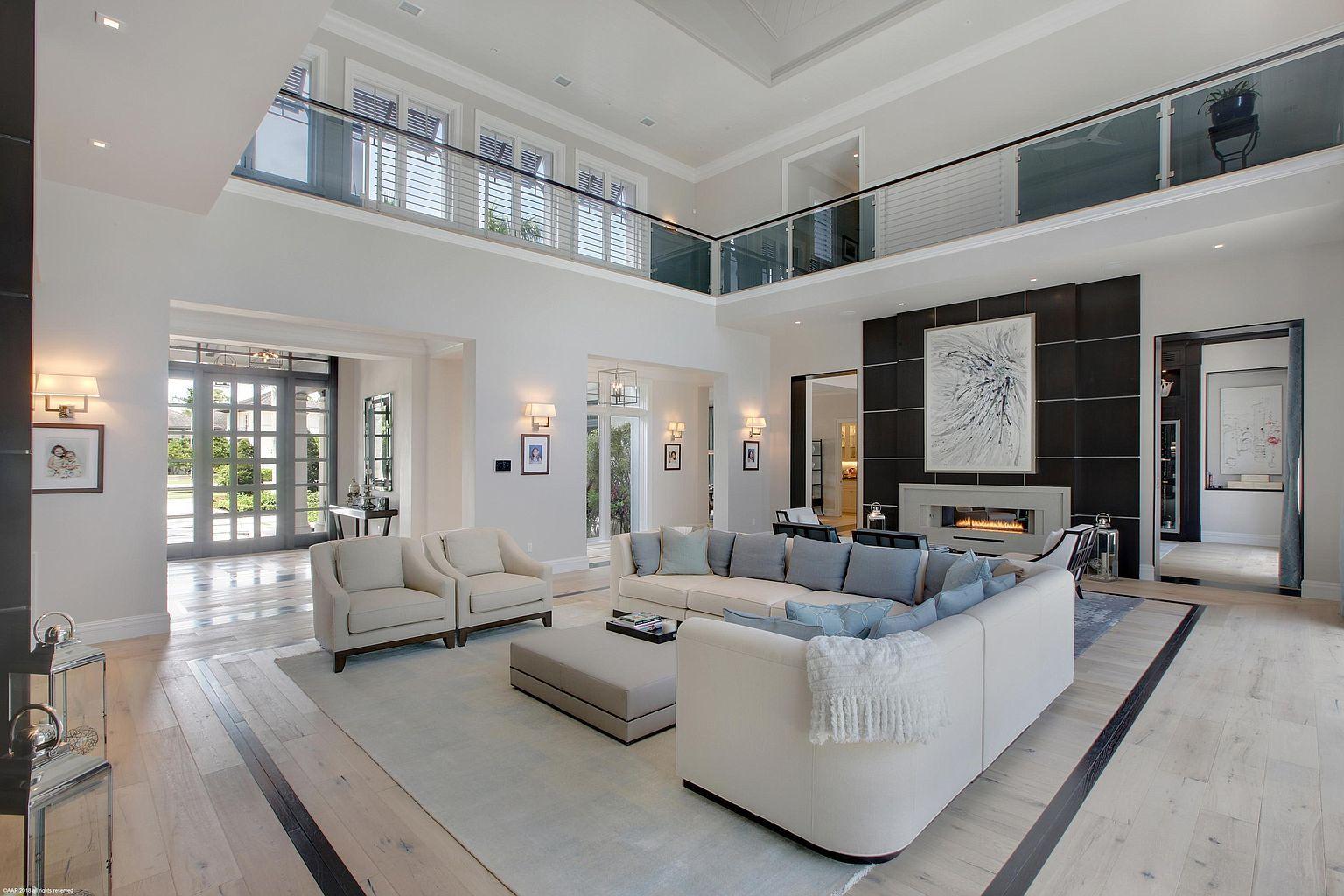 beda2a1ee638ba5c0f4be3277c4833ef - Rooms For Rent Palm Beach Gardens Fl