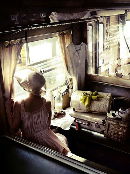 travel on the orient express dream vacation pinterest. Black Bedroom Furniture Sets. Home Design Ideas