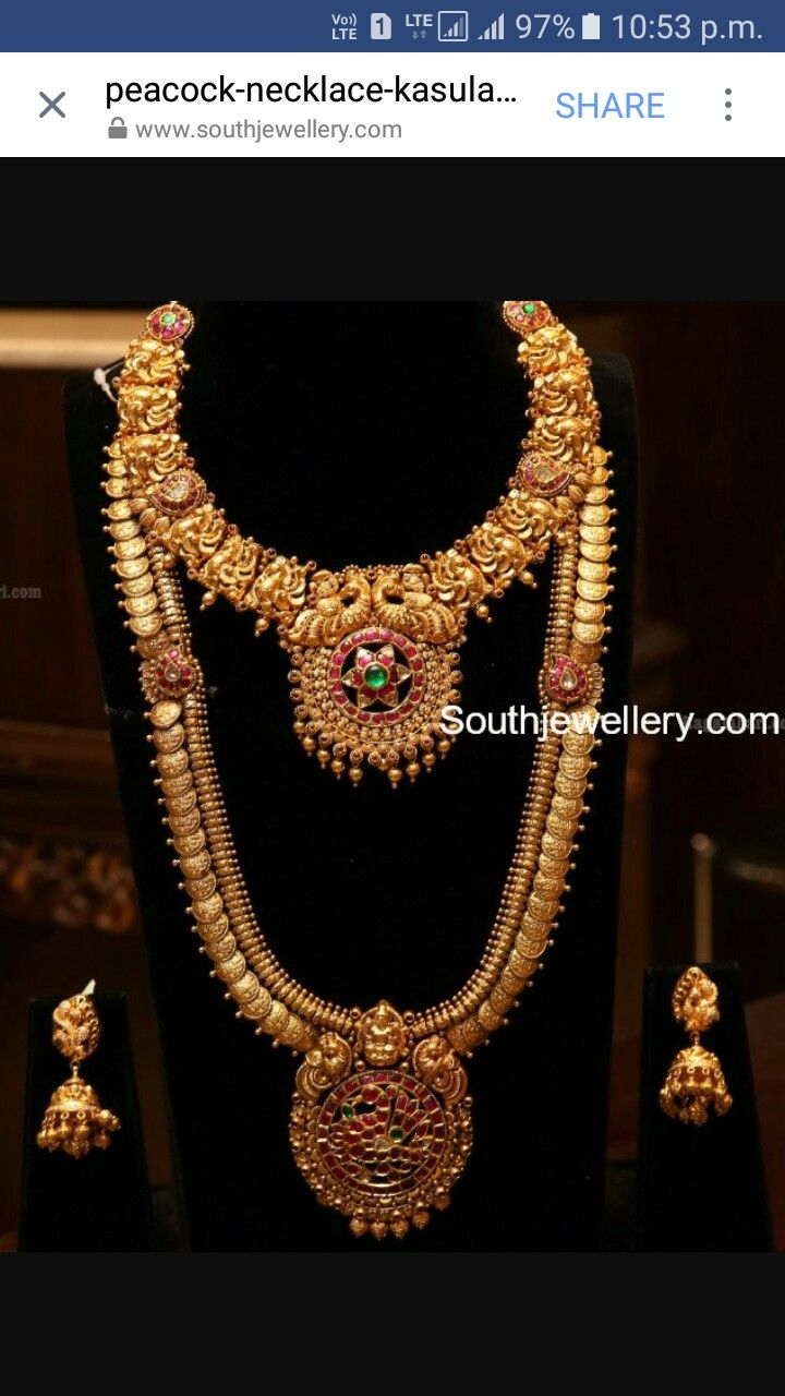 Pin by deepa on jewels pinterest indian jewelry jewel and