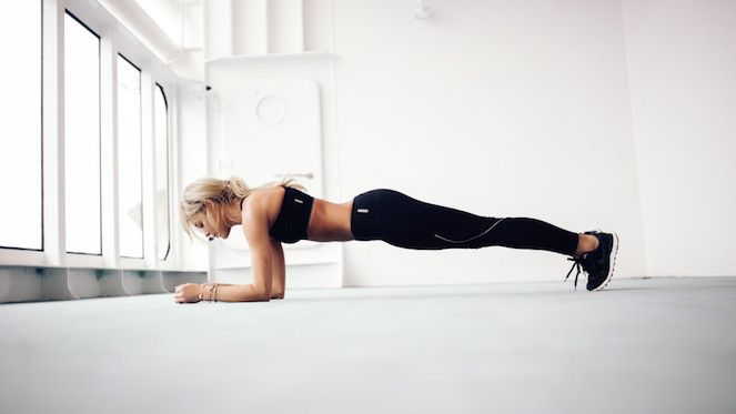 The Next Level Workout You Ll Crush In 15 Minutes Fitness Photoshoot Fitness Photography Fitness Inspiration