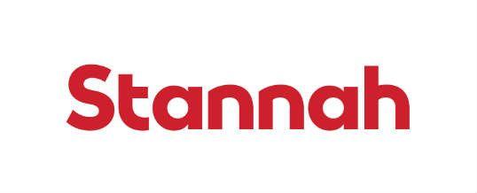 InTarget per il posizionamento online di Stannah
