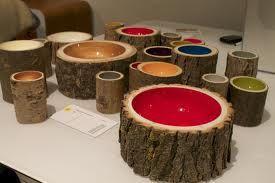 handmade interior accessories - Google Search