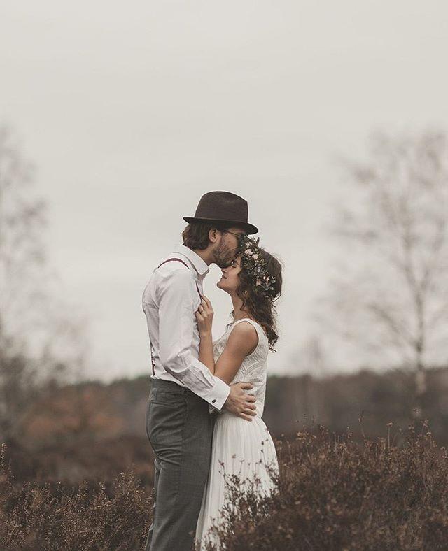 heute heiratet die bezaubernde alinaknrd12 ihren