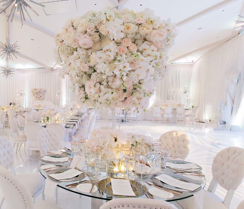 Pin by Anri Khachatorian on Luxurious Weddings | Pinterest | Wedding ...