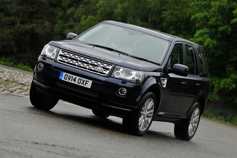 awd turbo landrover evoque used range pure pricing suv for sale edmunds img rover rovers land
