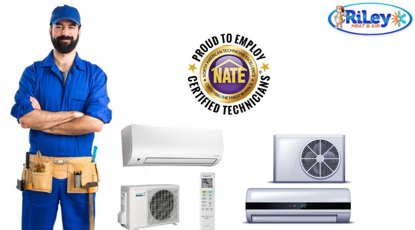 Why choose local technicians for your airconditioner