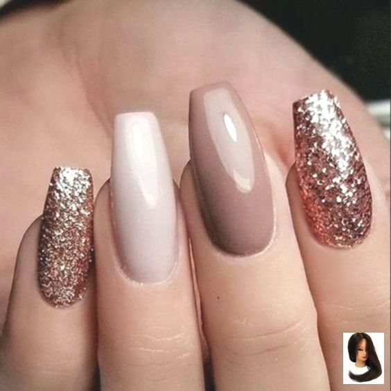 #Art #Designs #Inspire #Mood #Nail #prom Nails - aurora