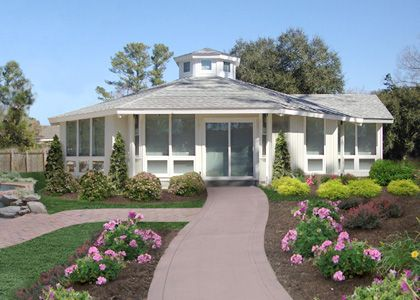 Octagon houses and octagonal home designs by topsider - Design your own mobile home online ...