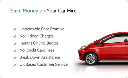 Http Www Carrentalsnet Com Offers The Largest Selection Of Car Rental Options We Serve Our Customers In 23 Diff Car Rental Deals Cheap Car Rental Car Rental