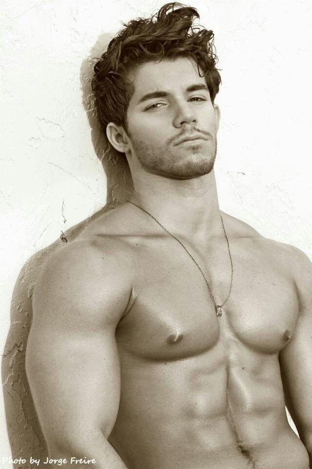 Steve pena | Hot latino men, Latino men, Steve