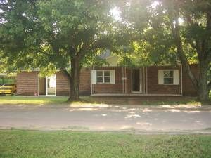 "knoxville apts/housing for rent ""sweetwater"" - craigslist ..."