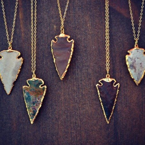 Image via We Heart It https://weheartit.com/entry/170635548 #accessories #beach #beautiful #cute #design #fashion #indie #necklace #ocean #outfit #style #summer