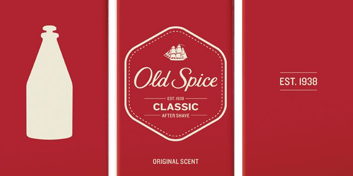17 Best images about Old Spice on Pinterest | Men bodies, My dad ...