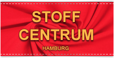 Jerseystoff Stoffcentrum Hamburg Stoffe Kaufen Stoffe Stoff Online