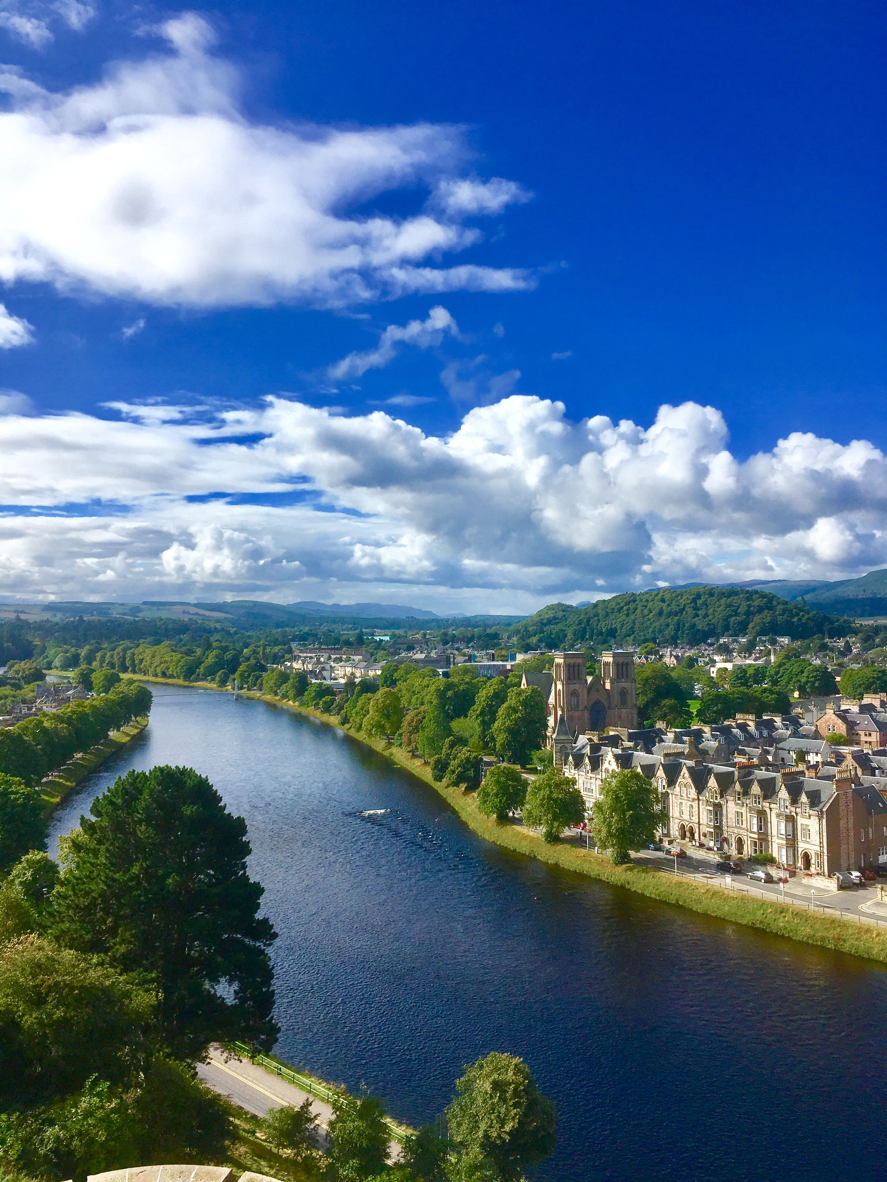 Inverness (With images) | Inverness, Outdoor on Kingdom Outdoor Living id=73441
