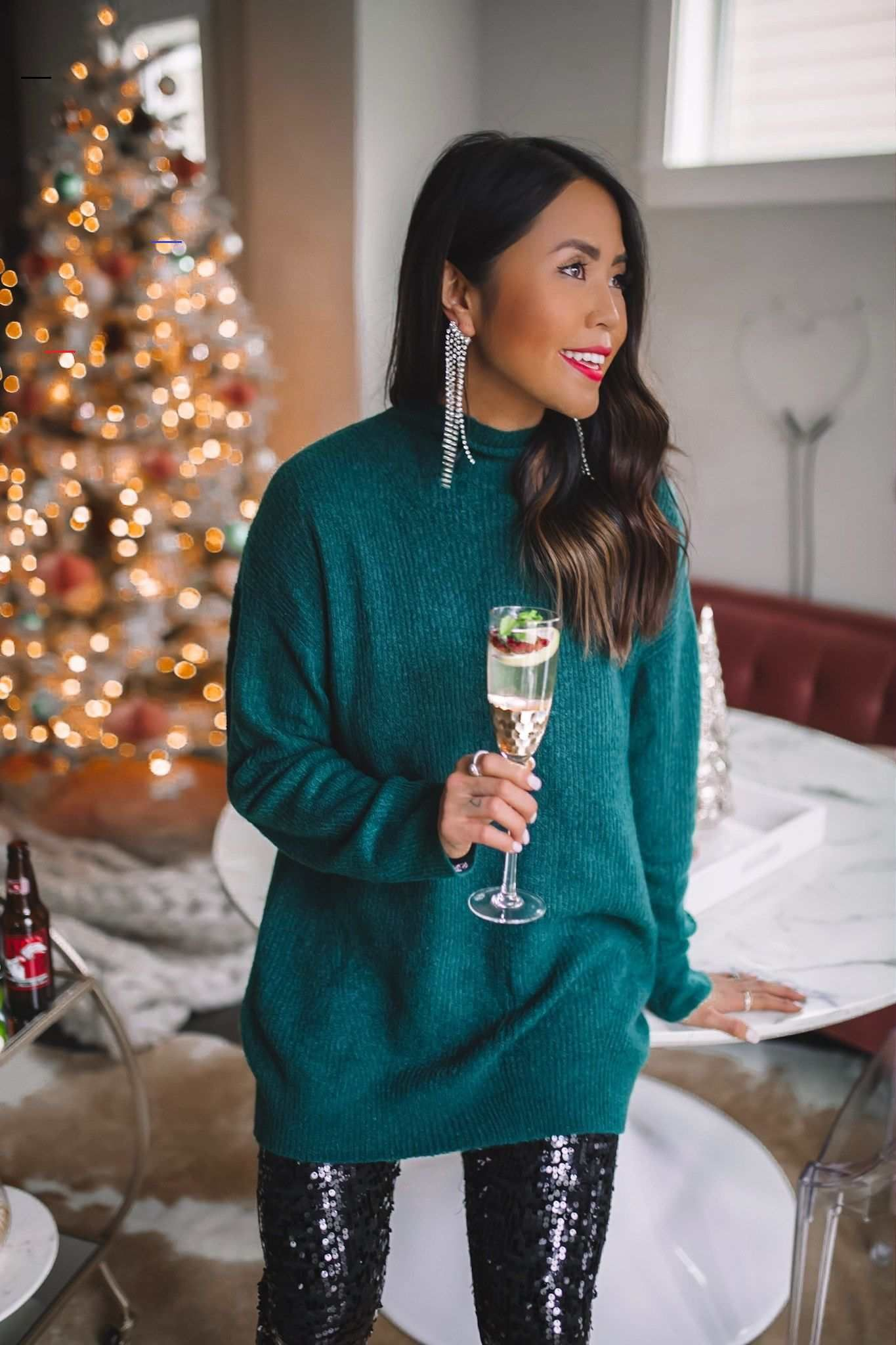 New Years Eve outfits, ideas, nyeoutfitideas Sparkle