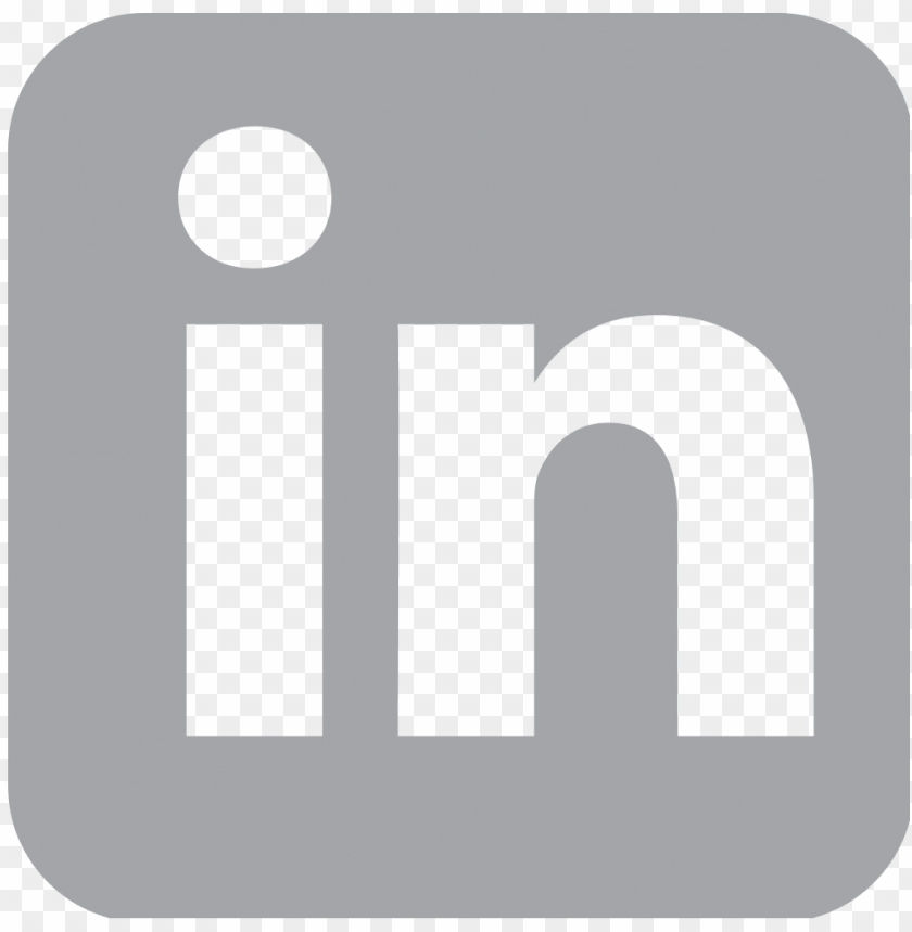 Share This Project With Your Network Of Choice Linkedin