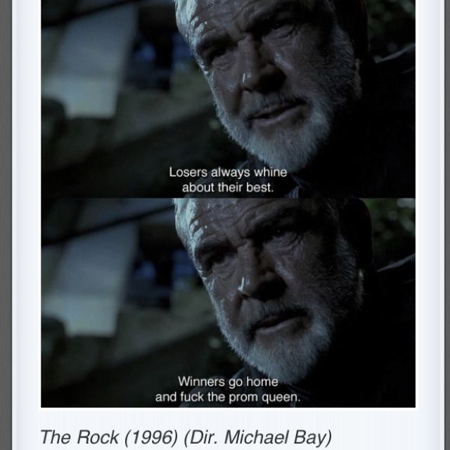 One Of My Favorite Sean Connery Roles With Images Sean
