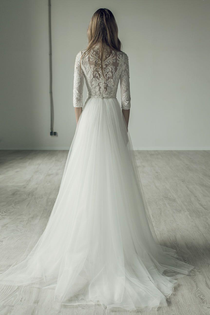Ersa atelier fallon wedding pinterest atelier wedding and