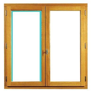 le nettoyage des vitres sans peine de l 39 eau savonneuse et une raclette la maison de marthe. Black Bedroom Furniture Sets. Home Design Ideas