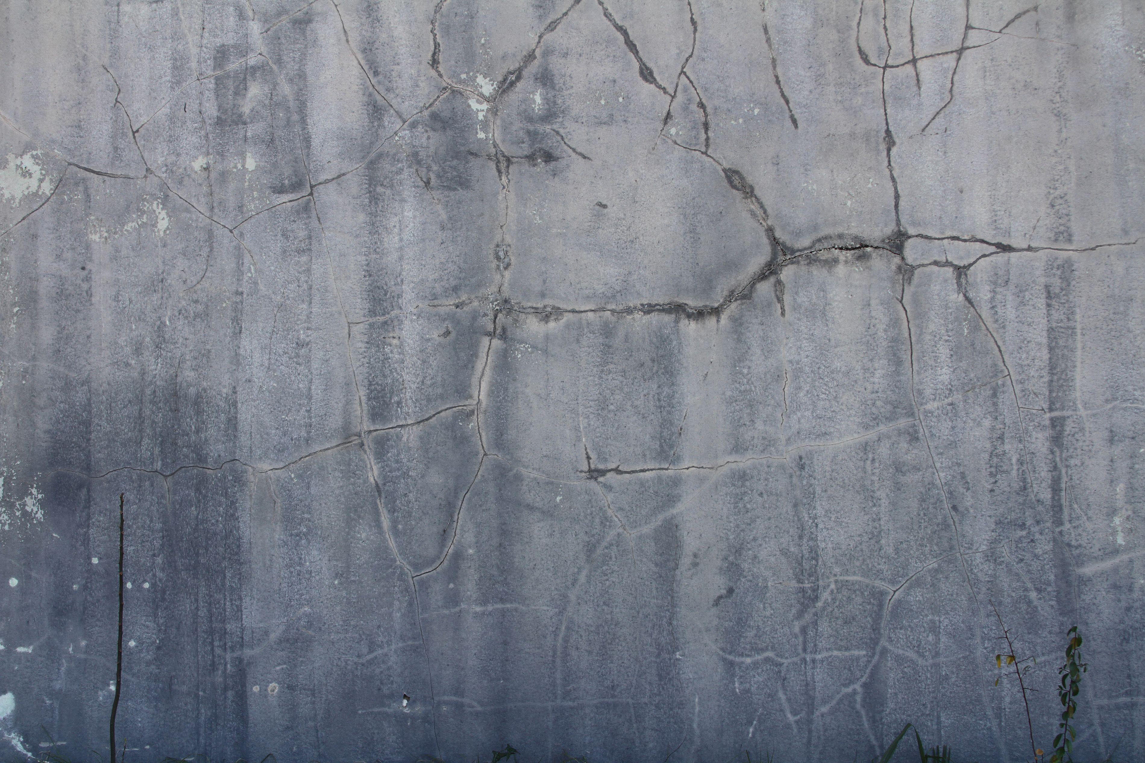 Cracked Concrete Texture Set 14textures Concrete Texture Concrete Texture