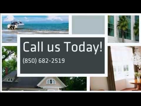 Legacy Insurance Agency 301 N Ferdon Blvd Crestview Fl 32536 850
