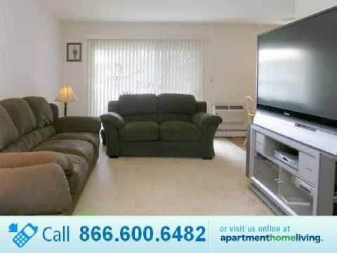 Wynbrook West Apartments For Rent Hightstown Nj Apartments For Rent Hightstown Apartment