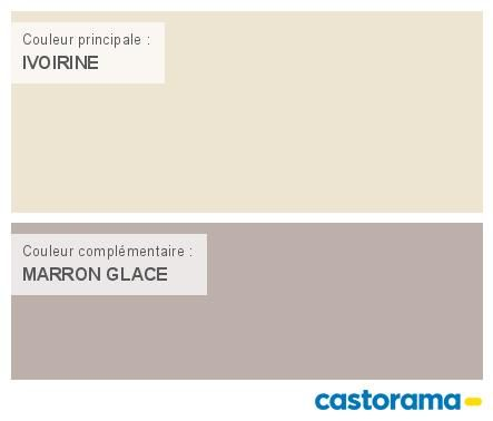 castorama nuancier peinture mon harmonie peinture ivoirine satin de dulux valentine cuisine. Black Bedroom Furniture Sets. Home Design Ideas