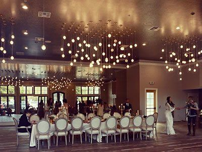 See Casa Bella A Beautiful Tri Valley Wedding Venue Find Prices Detailed Info And Photos For Northern California Reception Locations