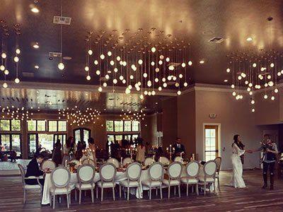 Casa Bella Weddings Tri Valley Livermore Wedding Venue Sunol Ca 94586