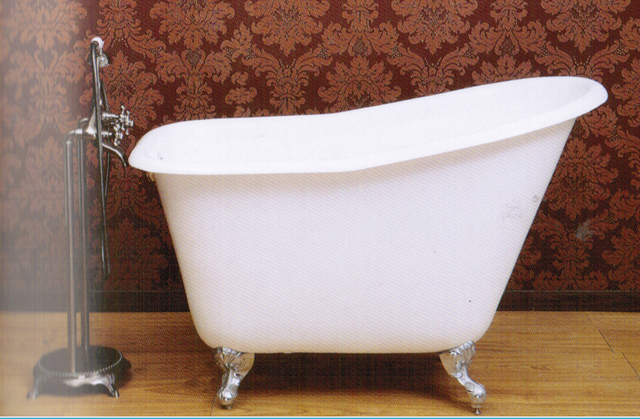 Source Cheap Enamel Used Cast Iron Bathtub For Sale On M Alibaba