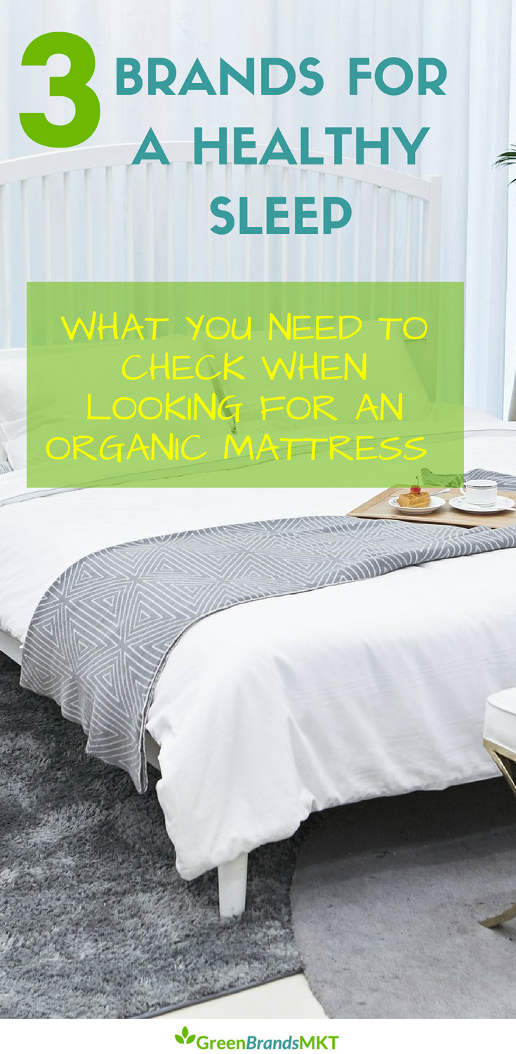 how to find an eco friendly and organic mattress mattress and organic