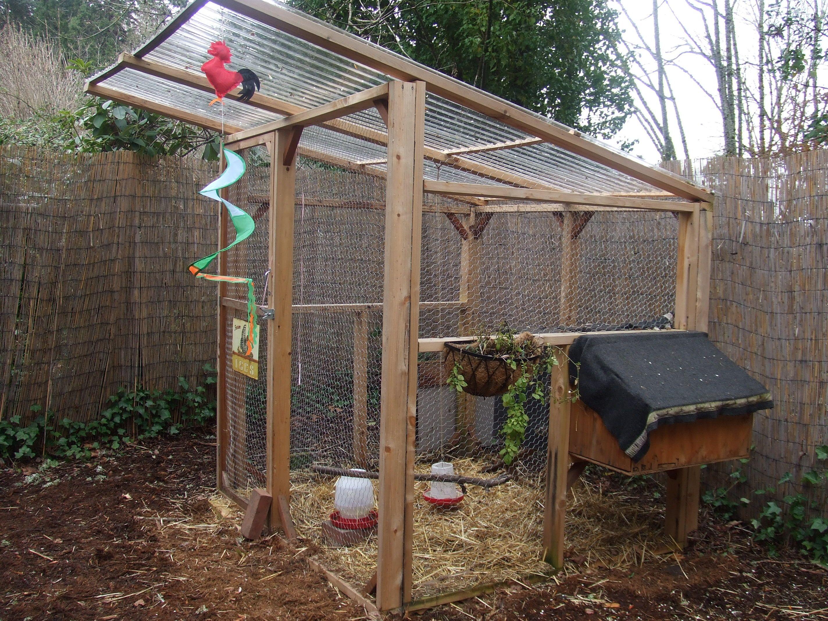 diy chicken coop farming pinterest diy chicken coop coops