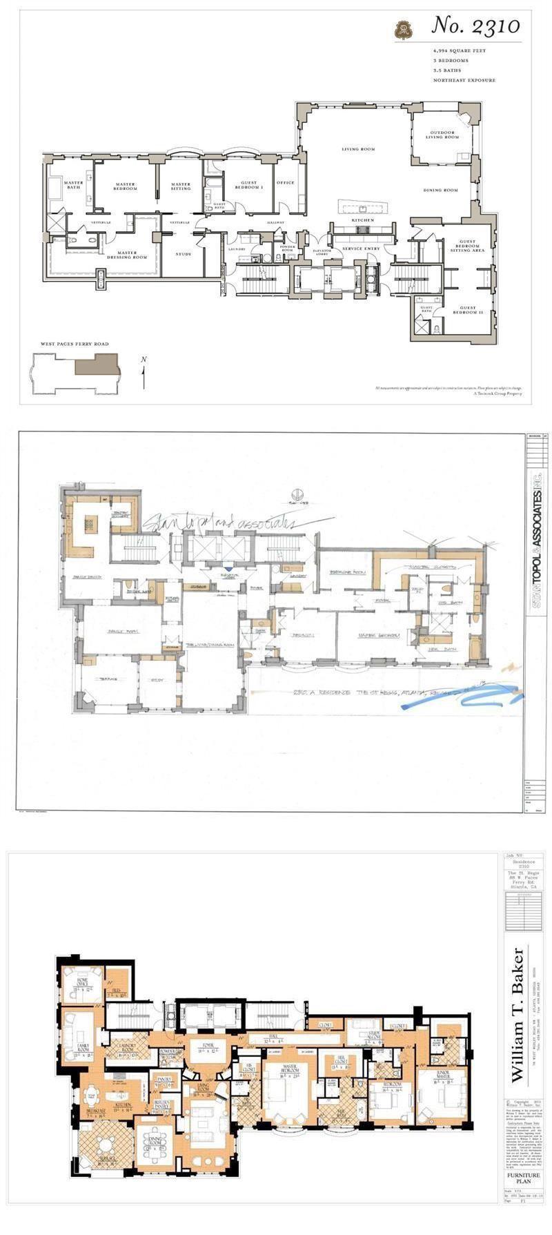 1 Bedroom Apartments In Atlanta Under 700 | Eqazadiv Home ...