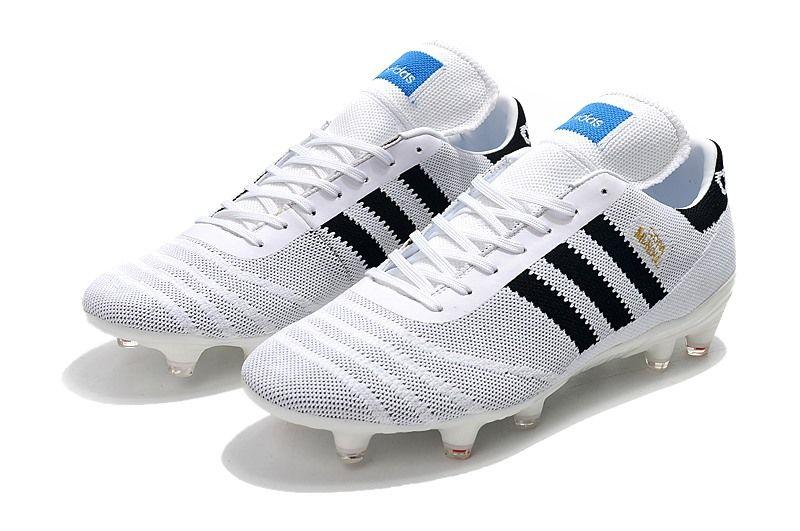 Amabilidad Canguro estrecho  adidas Copa 70Y FG Zapatillas de Fútbol - Blanco   Botas de futbol nike,  Zapatos de fútbol nike, Botines de futbol nike