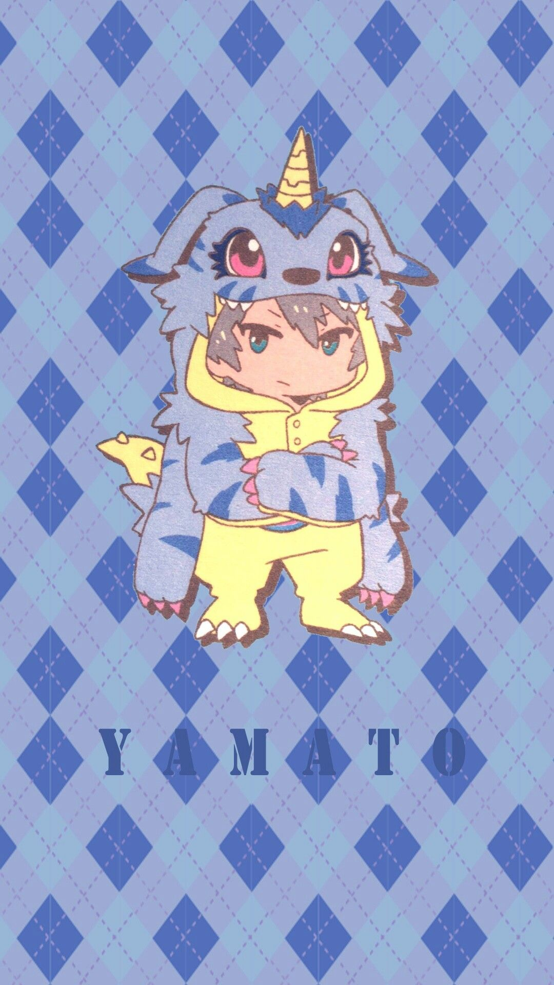 Pin de Moises David Orozco Rivera en Digimon | Pinterest | Digimon ...