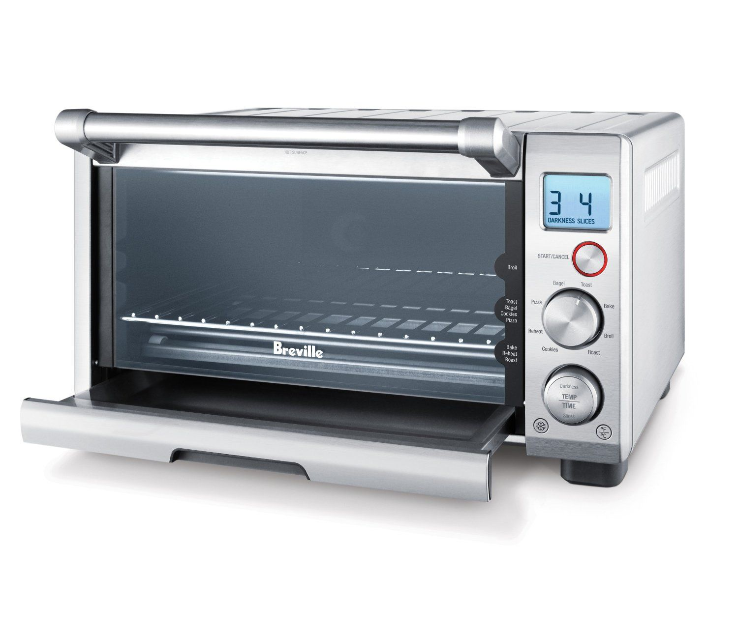 Breville Toaster Oven Google Search Smart Oven