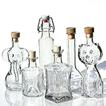 gl ser flaschen aufbewahrung zum verschenken bei flaschenland gl ser flaschen. Black Bedroom Furniture Sets. Home Design Ideas