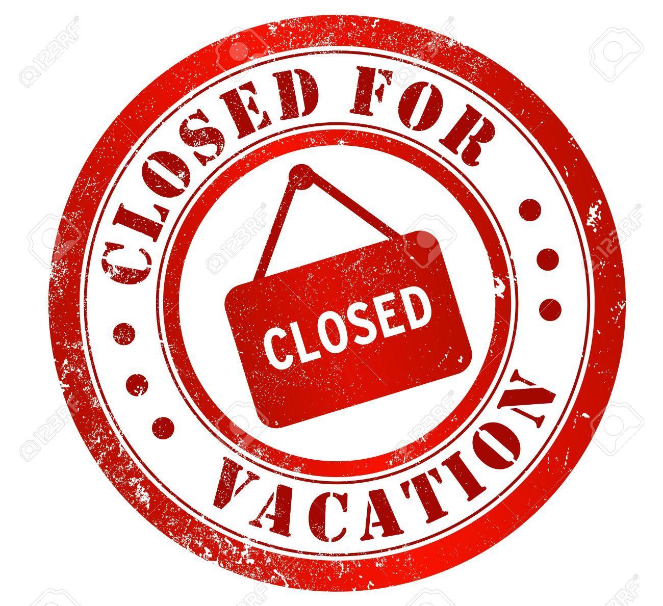 19424316 cerrado por vacaciones del sello del grunge en el lenguaje 19424316 cerrado por vacaciones del sello del grunge thecheapjerseys Image collections